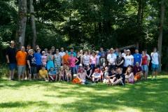 Das-Team-des-Behindertenzeltlagers