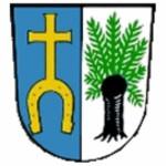 Kirchweidach