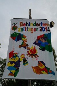 Bild Banner